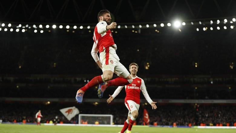 """""""Bandar Bola - Arsenal Bertekad Dapatkan Hasil Positif Lagi"""""""