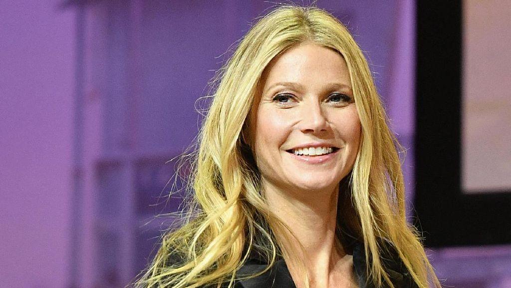 Gwyneth Paltrow Promosikan Clean Sleeping Agar Tubuh Sehat, Seperti Apa?