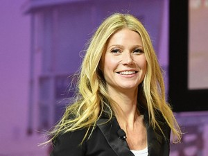 Gwyneth Paltrow Berhenti Khawatirkan Penuaan di Usia 40an