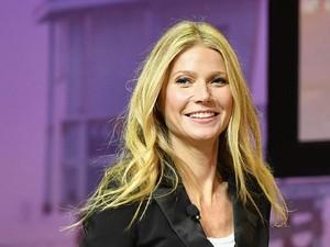 Gwyneth Paltrow Promosikan <i>Clean Sleeping</i> Agar Tubuh Sehat, Seperti Apa?