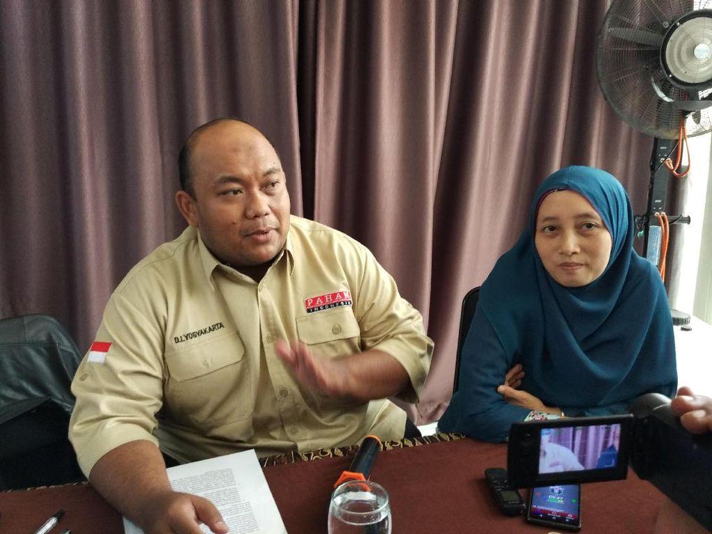 Polisi Tunda Pemeriksaan Dwi Estiningsih soal Pahlawan Kafir