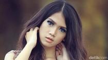 Ini Agnesya, Model Cantik Istri Ir Dodi yang Akan Diperiksa Polisi