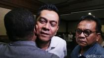 Dihukum 7 Tahun Penjara, 5 Rumah Mewah Sanusi Dirampas Negara