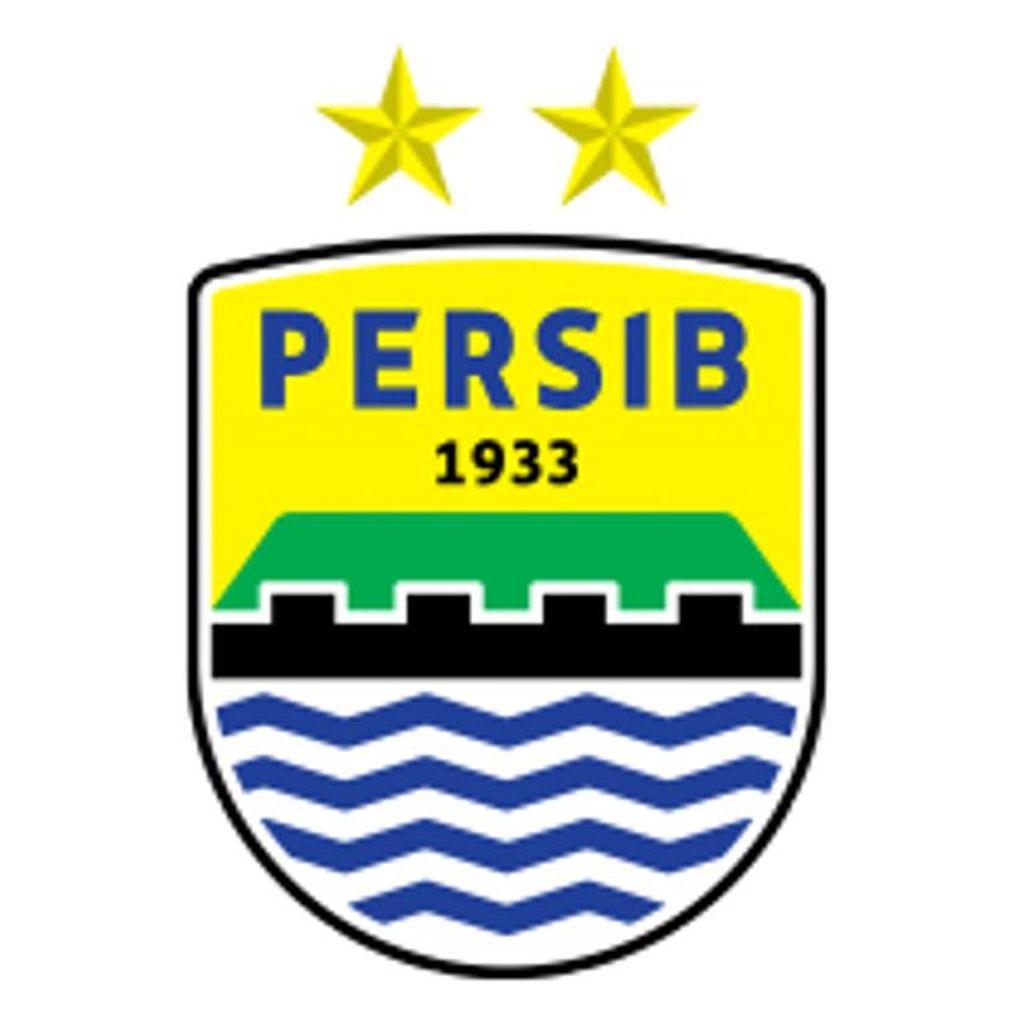 Persib Gaet Erick Weeks untuk Piala Presiden