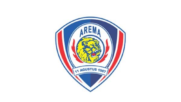 Sambut Piala Presiden, Arema FC Akan Luncurkan <i>Jersey</i> Baru