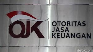 Kiprah OJK di 2016, Dongkrak Kredit dan Tekan NPL