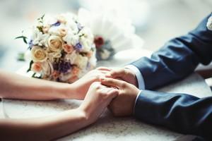 Cara Hindari Munculnya Perasaan Ragu pada Pasangan Jelang Menikah