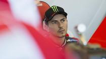 Lorenzo: Ikut Balapan 24 Hours of Le Mans Lebih Realistis Ketimbang ke F1