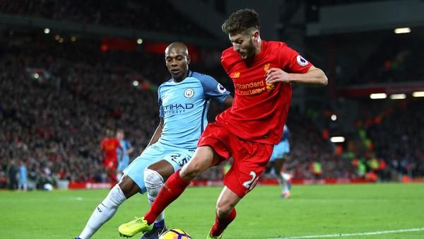 Liverpool Siap Eksploitasi Kelemahan City