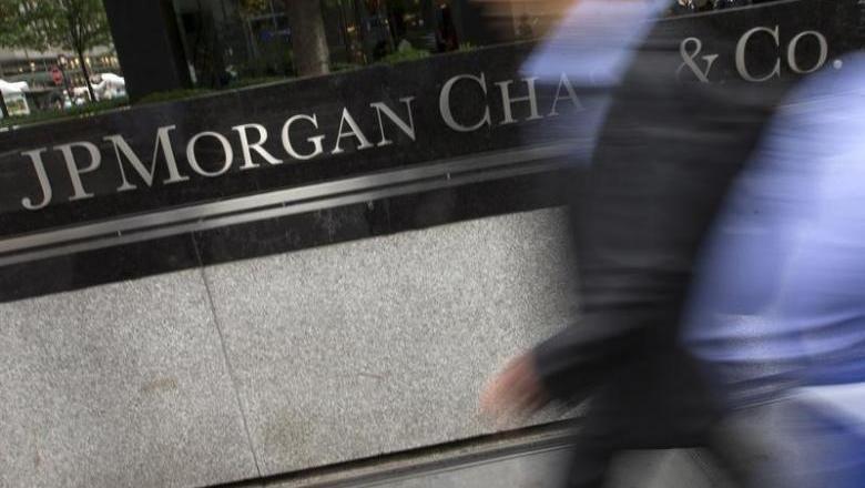 Begini Cara JPMorgan Permainkan Indonesia
