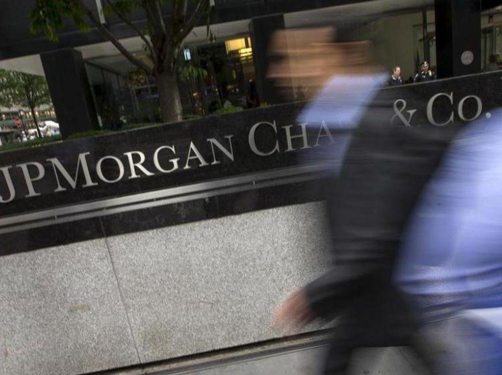 Sri Mulyani Putus Kontrak JPMorgan, Apa Pengaruhnya ke Investasi?