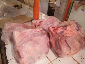Daging Kerbau India Rp 100.000/Kg, Mendag: Enggak Mungkin