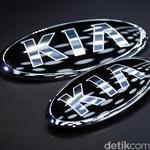 Penjualan Hyundai dan KIA Tahun 2016 Meleset dari Target