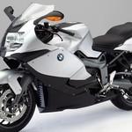 Ikuti Tren Pasar, BMW Motorrad Kurangi 2 Produknya