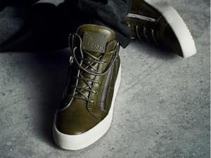 Sneakers Canggih Ini Bisa Beritahu Jika Pelari Sudah Kelelahan