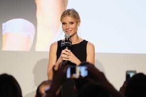 Tak Lama Lagi Gwyneth Paltrow Buka Kafe Organik di New York