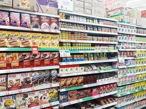 Dapatkan Promo Setiap Pembelian Barang Tertentu di Transmart dan Carrefour