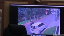 Ramlan Cs Sewa Mobil untuk Merampok Rp 450 Ribu per Hari