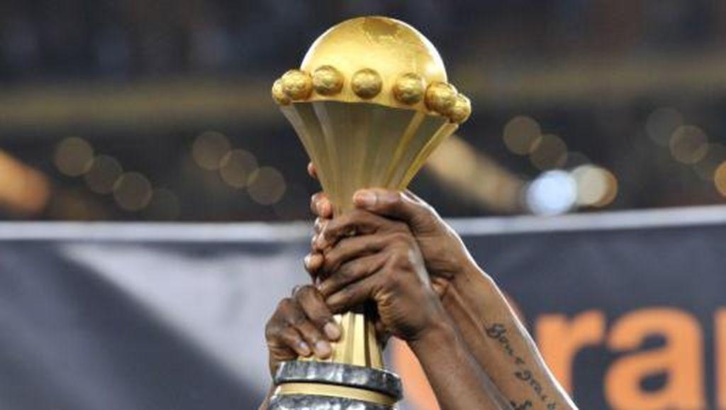 Klub-Klub Premier League yang Ditinggal Pemainnya ke Piala Afrika