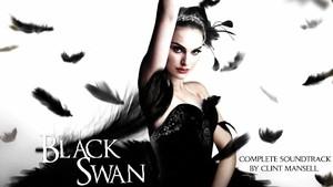 Black Swan: Harga yang Mahal untuk Sebuah Kesempurnaan