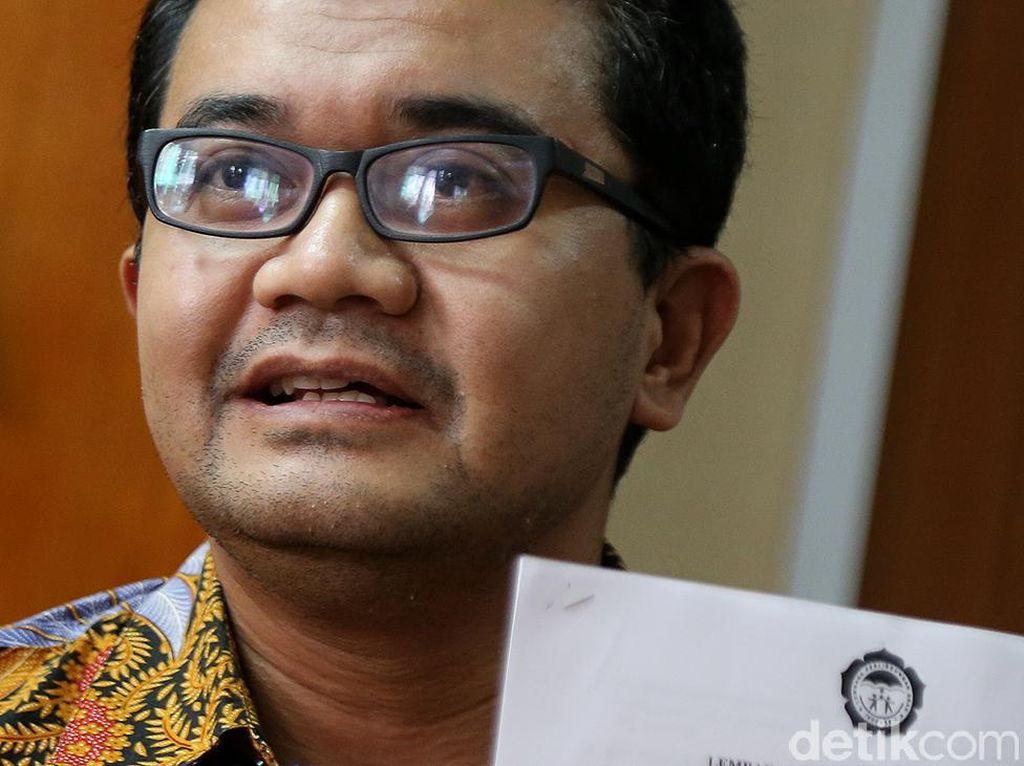 SKB Tiga Menteri: Membebaskan, tapi Tak Realistis