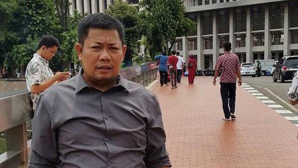 Polisi: Bupati Katingan Tahu FY Bersuami dan Ada Surat Perjanjian