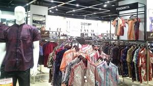 Transmart Konsep Baru Segera Hadir di Surabaya!