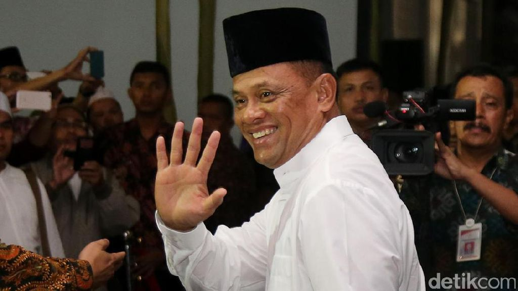 Oknum TNI Diduga Bekingi Pengemplang Pajak, Panglima Siap Tindak