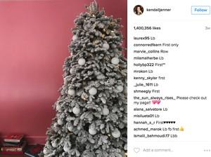 Alasan Ilmiah di Balik Cat Tembok Pink Ala Kendall Jenner