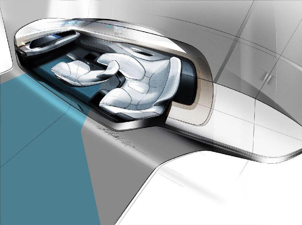 Kabin Canggih Hyundai
