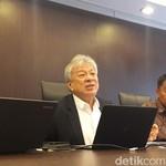 Yamaha Pertanyakan KPPU Ambil Dokumen Tanpa Surat Pemberitahuan