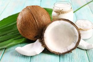 Seringlah Konsumsi 12 Makanan Ini untuk Kulit Mulus dan Sehat (1)