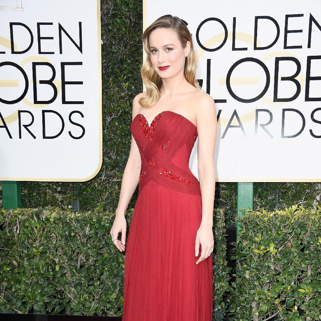 Brie Larson hingga Jennifer Hudson Akan Umumkan Nominasi Oscar 2017