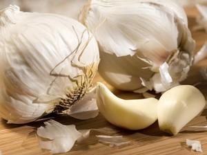 Bawang Putih Kaya Khasiat, Gunakan dengan Cara Ini untuk Memasak