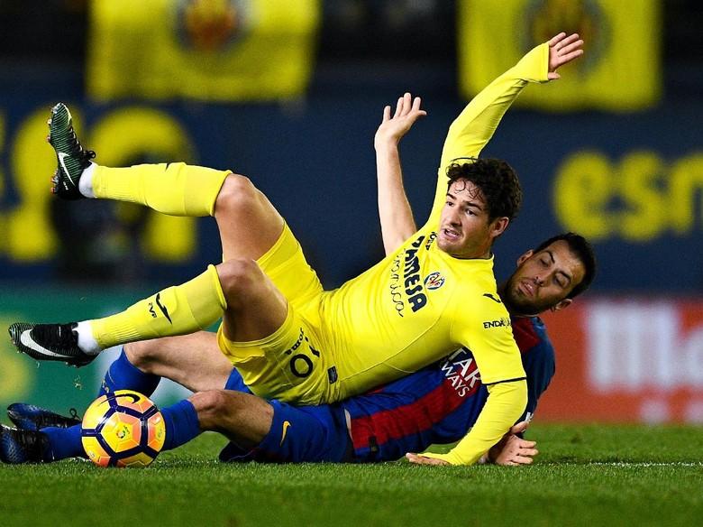 """Bandar Bola - Barca Tak Akan Menyerah Untuk Kejar Madrid"""