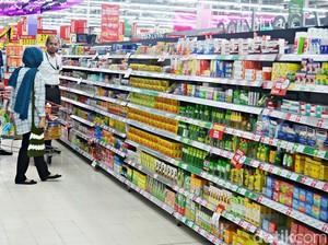 Promo Aneka Obat di Transmart Carrefour