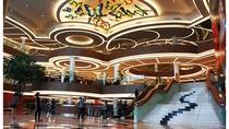 Jelang Imlek, Trans Studio Mall Makassar Punya Promo Seru