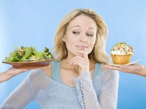 False Memory Diet , Trik Memori untuk Kurangi Kecanduan Makanan Favorit