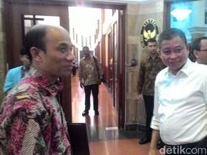 Sudah Ditunggu-tunggu, Ini Dia Aturan Baru Jokowi Soal Tambang