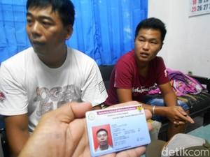 Imigrasi: Dua TKA asal China di Situbondo Kantongi Izin Kerja