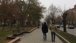 Warga Kota di Macedonia Raup Puluhan Ribu Euro dari Hoax
