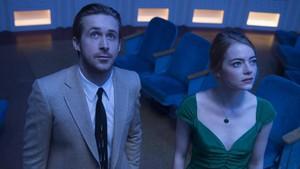 La La Land Panen Nominasi di BAFTA Awards
