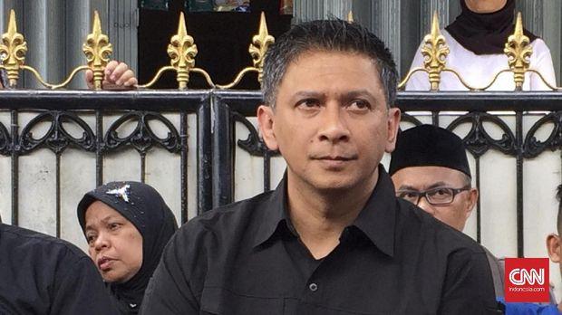 Iwan Budianto memastikan Arema FC tidak akan melakukan banding hukuman Komdis PSSI.