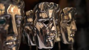 Siapakah Aktor dan Aktris Terbaik Versi BAFTA?