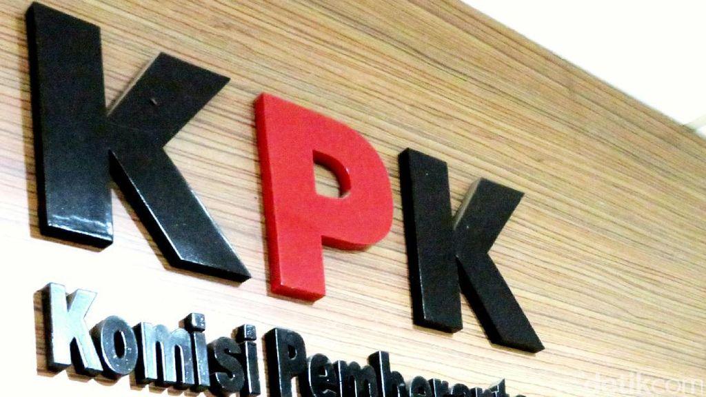 Periksa Laporan Keuangan KPK, BPK: Kami Harap Jadi Contoh