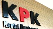 Istri Nurhadi Dipromosikan Kemenpan, KPK: Perhatikan Rekam Jejaknya