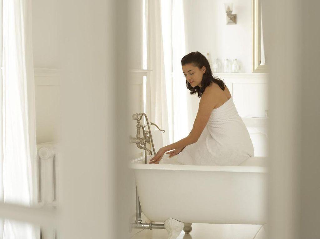 5 Keluhan Miss V Setelah Waxing dan Cara Mencegahnya