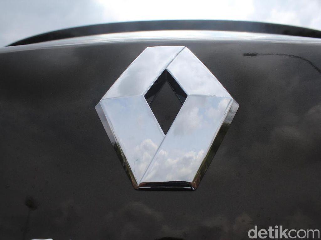 Renault Ingin Mobil Eropa Populasinya Bisa Banyak di Indonesia