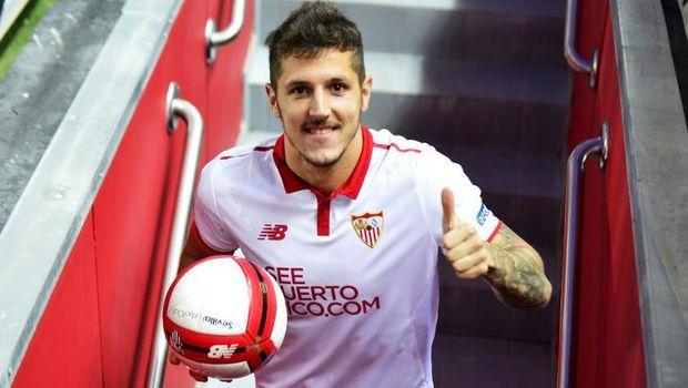 Transfer Musim Dingin Spanyol: Jese Kembali, Jovetic Gabung Sevilla, Pato ke China