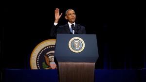 Sosok Ayah Tiri yang Ajak Obama ke Indonesia Pertama Kali